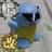 Smon_'s icon