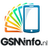 GSMinfo.nl