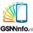 The profile image of GSMinfo