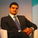 Tarek Kuzbari (@Kuzbari) Twitter