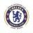 Chelsea FC NIGERIA