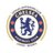 @ChelseaFC_NGA
