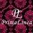 @pl_primalinea Profile picture