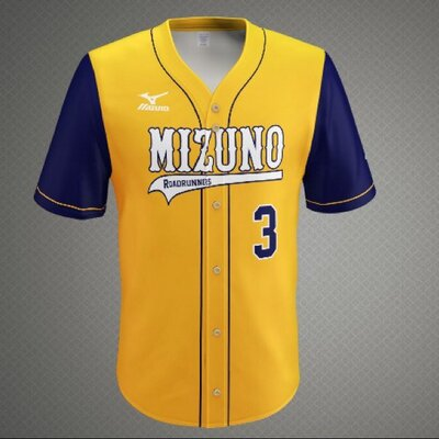 Image result for Team Mizuno Baseball Plymouth MA