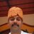 Twitter Indian User 1098866543801319424