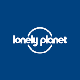 lonelyplanet_in