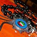 M7md al3nzy (@007obb) Twitter