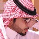 سعدالحارثي  (@0563467586) Twitter
