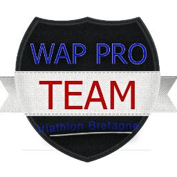 Wap Pro Team