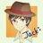 The profile image of iack6388