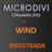 cittadellawind avatar
