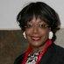 Marcia L. Sinclair