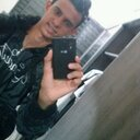 Alex Oliveira (@AlexOli02699934) Twitter