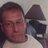 @marxbanter Profile picture