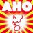 aho_nazo