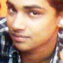 Ravi Gupta (@22marchRv) Twitter
