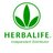 Herbalife24h
