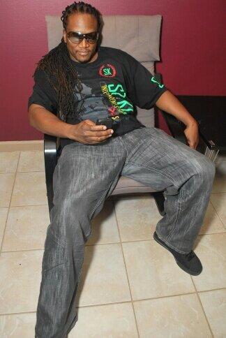 DJ CHOICE-ONE MD