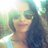 Suki Dhanda (@sukidhanda) Twitter profile photo