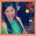 Magaly Velasquez (@02Magaly) Twitter