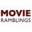 Movie Ramblings