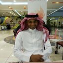 Abokhalil alabdali (@00141891369) Twitter