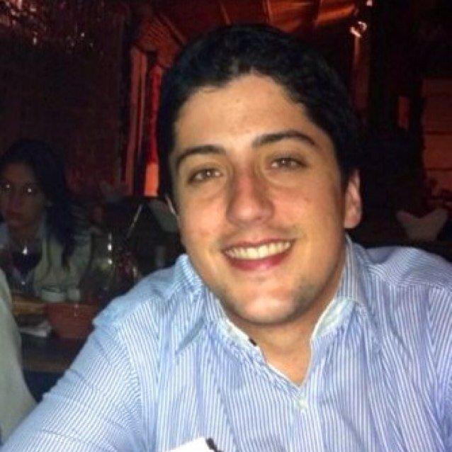 Renato Badaró Guerra