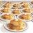 Bethel Mancakes