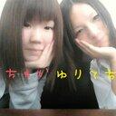 ゆりてち (@030239Sp) Twitter