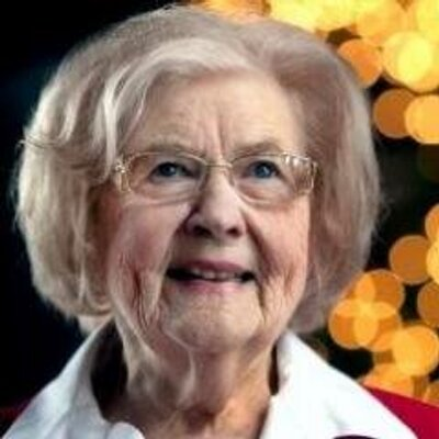 Marilyn Hagerty on Muck Rack