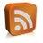 Blogger Otomatis