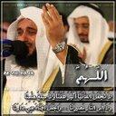 طلال الحربي (@0550001103) Twitter