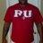 Ray Lucas's avatar