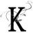 @Kafkaesque_Blog Profile picture
