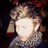 Josh Farley - josh_farley