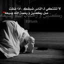 saleh (@05_73) Twitter