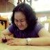 @indahyantii