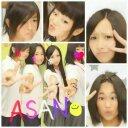 arisa,太輔 (@08061191945) Twitter