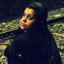 EVA (@05Evamontenegro) Twitter