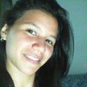 Carmen victoria  (@594Viky) Twitter
