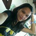 kimberly dela cruz (@015kim) Twitter