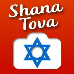 ShanatovaApp
