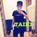 太暉 (@0329_taiki) Twitter