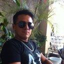 Argenis Suarez (@019_maxel) Twitter