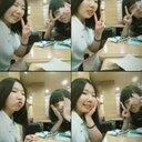 상으니♡ (@01047387621) Twitter