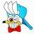 シーガル長町店2F's Twitter avatar