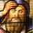 Duke of Myroom twitter profile