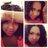 Angela Garrett - AG_DaDon