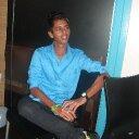 Aakash Prasad - @BhaiyaAakash - Twitter