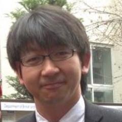 MURAKAMI Masayuki